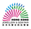 HONG_KONG_JEWELLERY