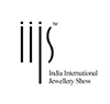 India_International_Jewellery_Show